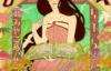 【開催中止】春の古書大即売会 開催中止のお知らせ